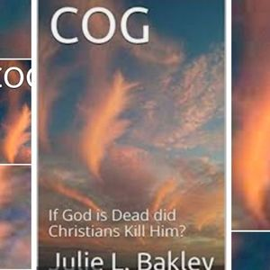 COPY - New COG If God is Dead Did Christians Kill…